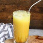 Golden Ginger Drink Photo-18.jpg