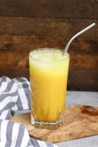 Golden Ginger Drink Photo-18.jpg