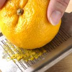 Easy homemade Yuzu Kosho will add so much flavor to your dishes like Ramen, salad, fish, and meat.