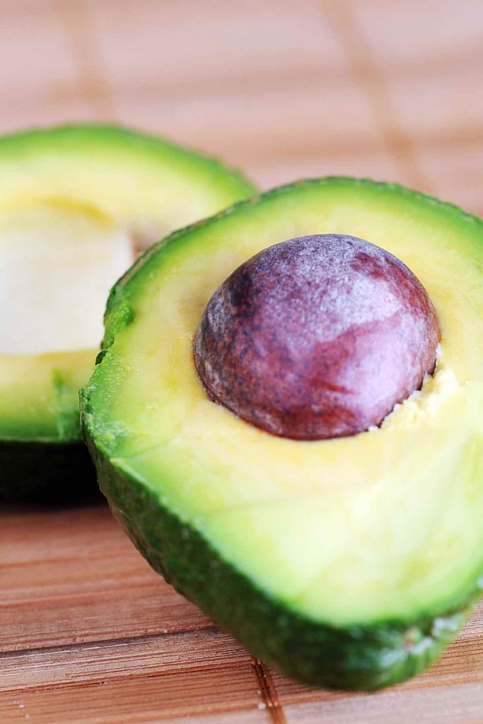 Ripe avocados taste creamy, earthy, and almost buttery. People around the world can't get enough of avocadoes, and neither can we! This yummy fruit is packed with vitamins, minerals, and healthy fats for the body.