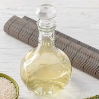 Rice vinegar is a staple in many Asian dishes as it adds a nice tangy and sweet flavor. But if you find yourself without any in the middle of cooking, there are plenty of options you can substitute in.