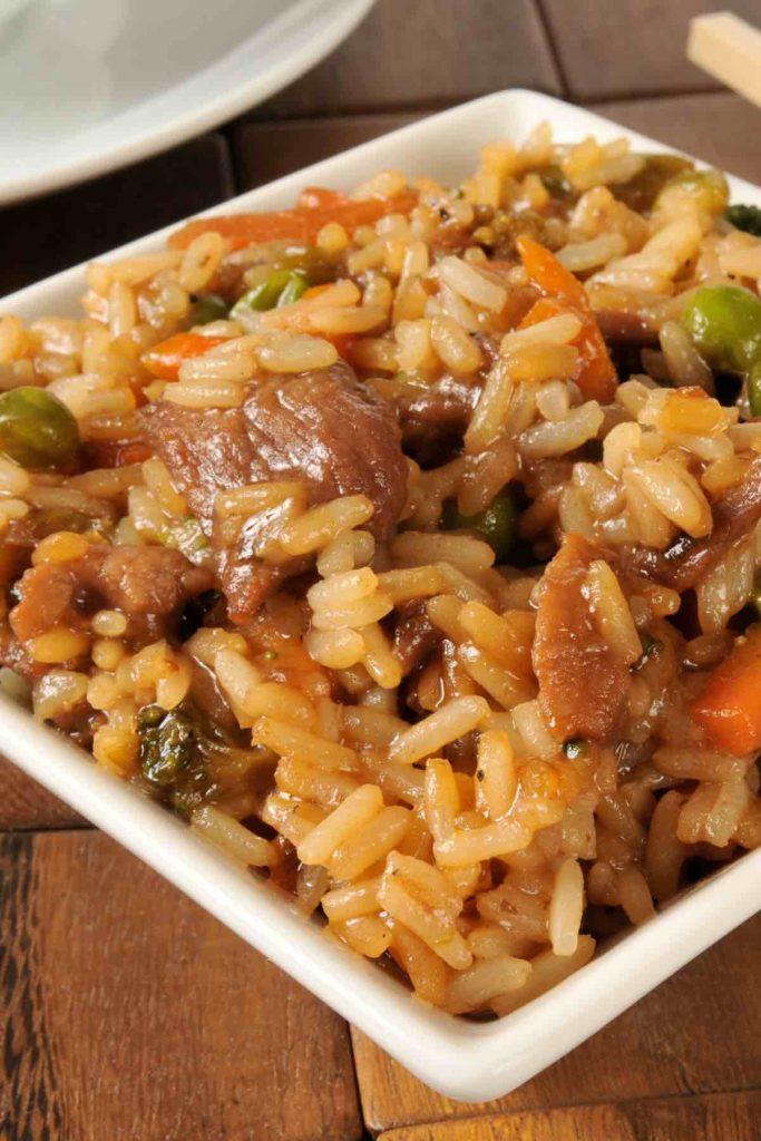 https://www.sweetandsavorybyshinee.com/leftover-steak-fried-rice/