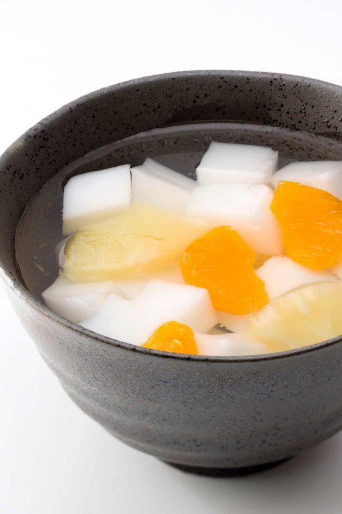 Xingren Tofu