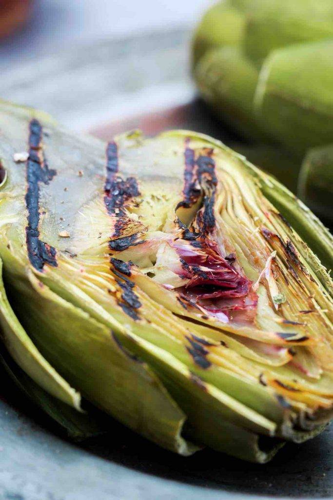 From creamy dip to baked artichoke hearts to stuffed artichokes, these easy Artichoke Recipes will give your plenty of options to try.