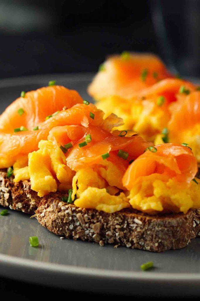 If you have smoked salmon at home, you have so many meal options. It can be easily transformed into delicious Smoked Salmon Recipes that your whole family will love. Cold, hot, breakfast and appetizers, read away and then eat away!