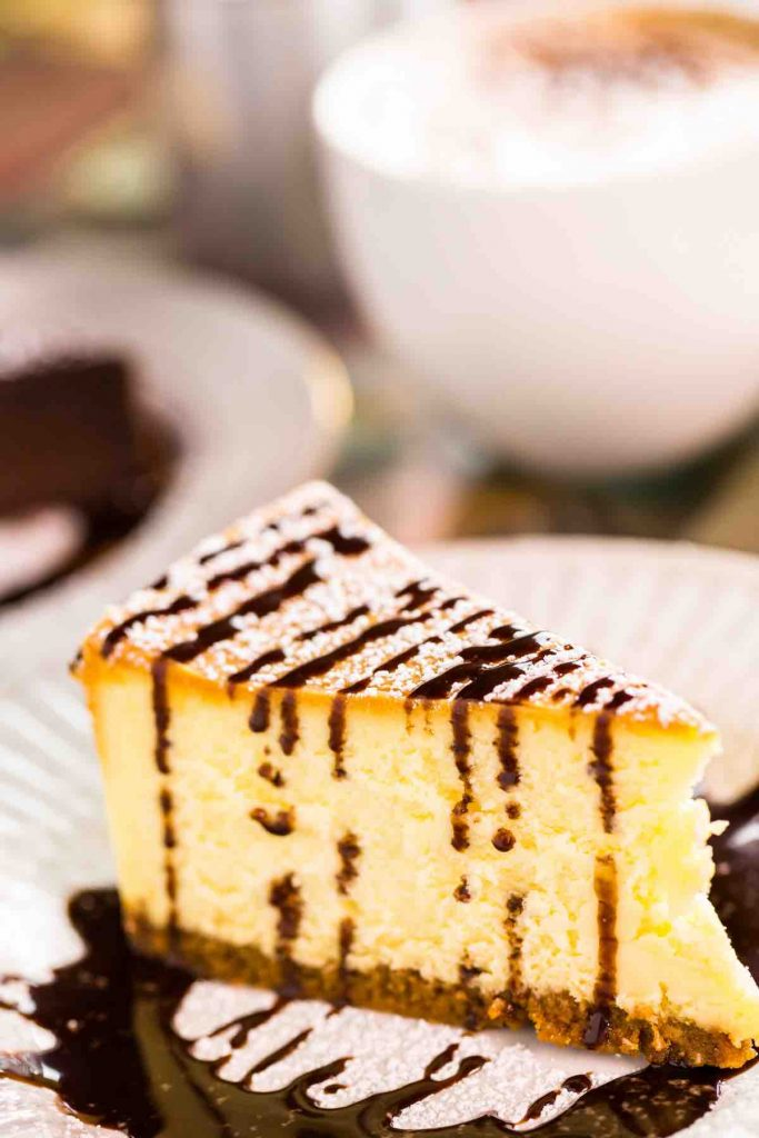 Have you ever been to Ireland and loved the sweet treats? Or simply love the Irish culture and want to try some of their traditional desserts? Read below to find the best Irish Desserts that are perfect not only for the holidays but any time of the year!