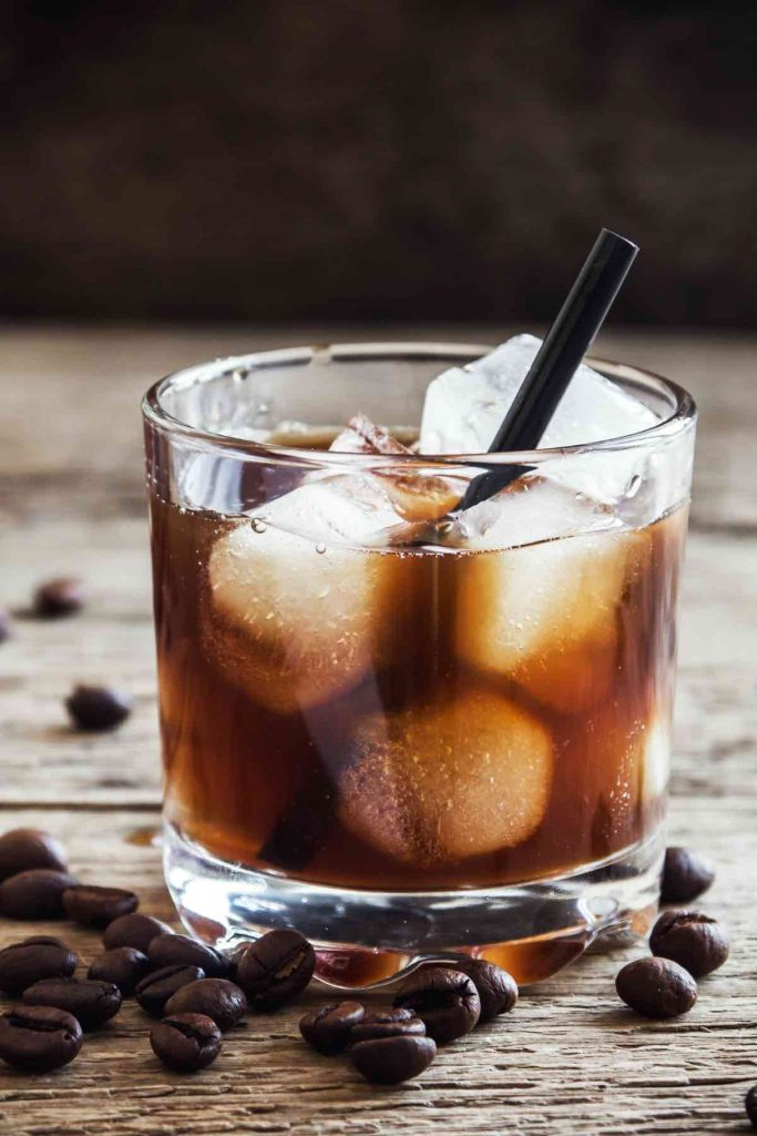 Kahlua is a delicious coffee liqueur that's used in so many cocktail recipes. We've rounded up 11 Best Kahlua Drinks that you can easily make at home. From White Russian to Strawberry Kahlua Sombrero, these recipes are easy to make and will soon be your new go-to drinks.