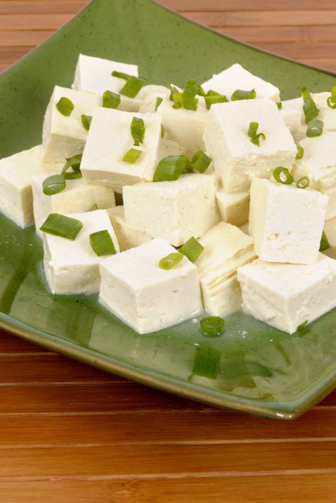 Silken Tofu is healthy, versatile, and delicious. We've collected 12 Best Silken Tofu Recipes, from scrambled to braised, broiled, stir-fried - even desserts made of silken tofu!