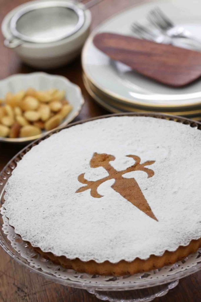 Best authentic Spanish Desserts all in one place! From Spanish rice pudding to churros with chocolate sauce, you can bring a little bit of Spain into your home with these easy and delicious treats.