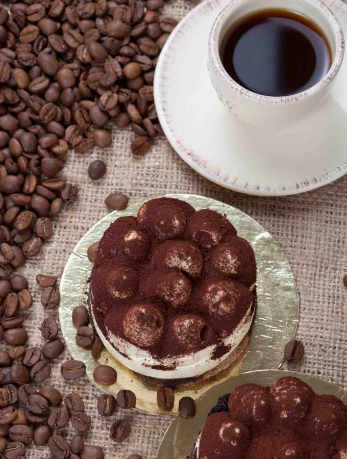 These 20 Best Coffee and Dessert Recipes are easy to create at home and are so delicious that you will want to try them all. From the heavenly mocha fudge cake to the mouth-watering coffee cake muffins, these desserts are perfect for a Sunday morning brunch, a late-night snack, or at your next dinner party.