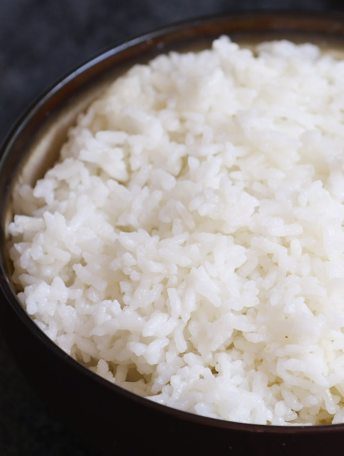 How-to-Cook-Rice-in-Microwave-1-
